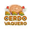 CerdoVaquero