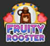Fruity Rooster (Logo)