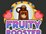 Fruity Rooster