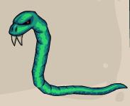 Stormserpent1