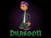 Blog drakson sm