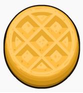 Dona de Waffle1