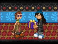 Customer gift 02
