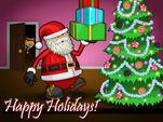 Navidad12