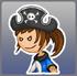 IconoClientes66