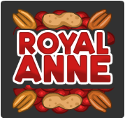 Royal Anne