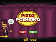 Sneakpeek pachinko 01