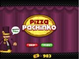 Pizza Pachinko