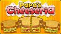 Infobanner-cheeseria