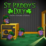 StPaddy'sDay 2020 Picture