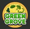 Green Grove (Logo)