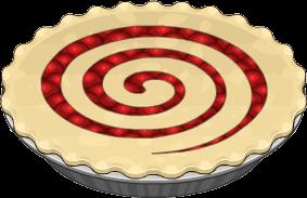Corte de Espiral