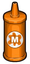 98px-Medium sauce