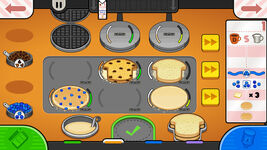 Blog grill