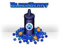 Blazeberry1