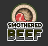 Smothered Beef