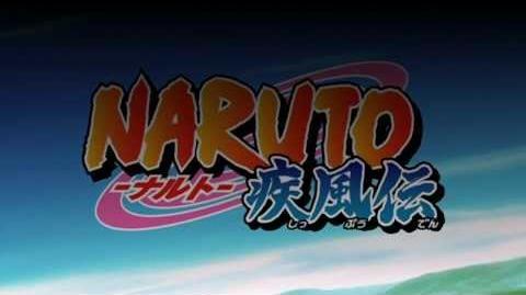 Naruto Shippuden Opening 3 1080p