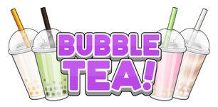 Bubbletealogo1
