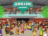 Estadio Griller