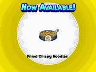 CherryBlossomFest - Fideos Fritos