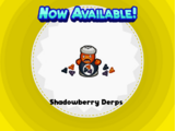 Shadowberry Derps