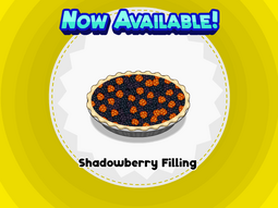 Shadowberry