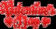 Valentin New Logo