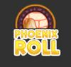 Phoenix Roll