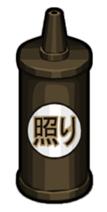 107px-Teriyaki sauce1