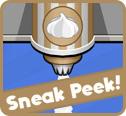 Sneakpeek scooperia25
