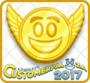Customerpalooza2017 gameicon