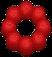 Pon de Ring 3