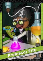 096 Fitz