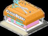 Cloudberry Beauty Salon