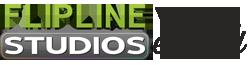 🎃 Flipine Studios Wiki en Español 🎃