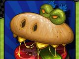 Burgerzilla (Personaje)