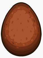 EggDonut