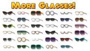 185px-Clothing glasses flipline