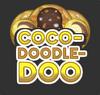 Coco-Doodle-Doo