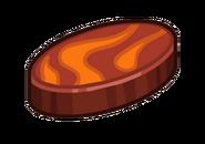 Chorizo (T)