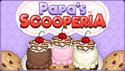Scooperia Logo