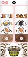 Johnny Cupcakeria HD