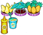 150px-Summer Luau Toppnigs