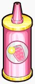 PinkLemonadeDrizzle