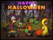 185px-Halloween2012