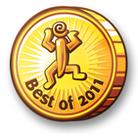 180px-Medalla