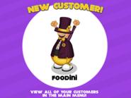 185px-Foodini Unlocked