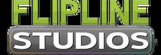Fliplinelogo