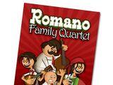 Familia Romano
