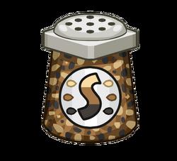 Semame Seeds
